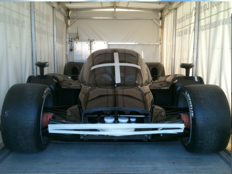 Images Russells Can Also Deliver And Collect Cars Parts Motorsport